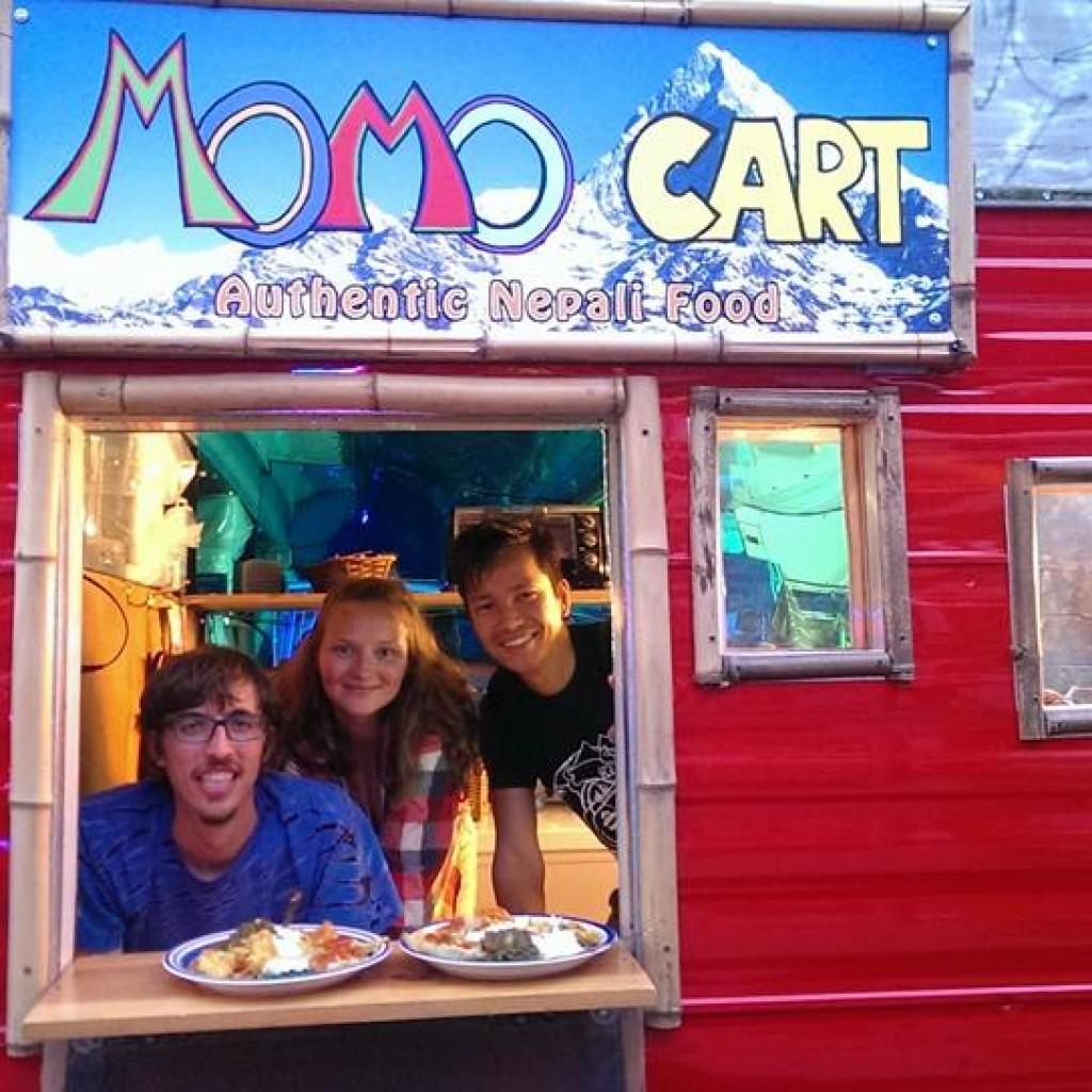 momocart2.0